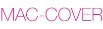Logo Mac-cover.nl