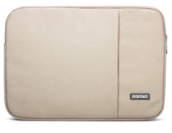 MacBook sleeve 11 inch