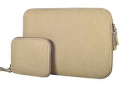 MacBook sleeve 15 inch