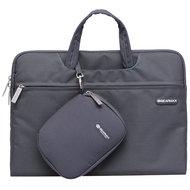 Macbook tas 13 inch