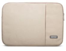MacBook sleeve 11 inch