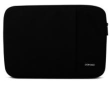 Macbook sleeve 13 inch