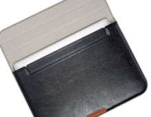 MacBook sleeve 12 inch