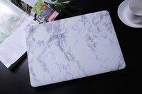MacBook case marmer nieuw in de webwinkel!