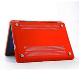 macbook-pro-cover-rood