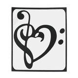 macbook-sticker-art-heart