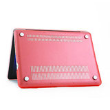 macbook-pro-cover-15-inch-roze
