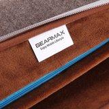 GEARMAX 15.4 inch Sleeve - Bruin_