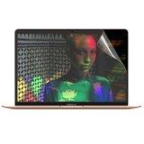 Macbook Air 13.3 inch screen protector