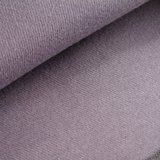 POFOKO 13.3 inch sleeve - Roze