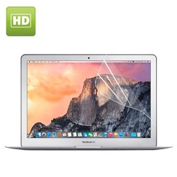 MacBook Air 13 inch screen protector