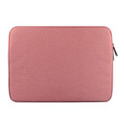12 inch sleeve - roze