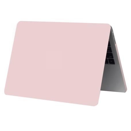 MacBook Pro retina touchbar 13 inch case - pastelroze