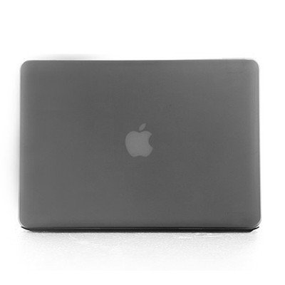 MacBook Air 13 inch cover - Grijs