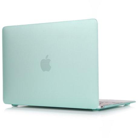MacBook Air 13 inch - Touch id versie - groen (2018, 2019 & 2020)