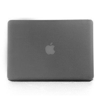 MacBook Pro Retina 13 inch cover - Grijs