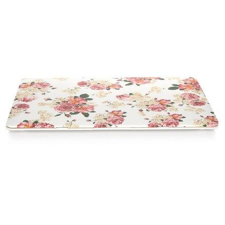 MacBook 12 inch case - Camilia
