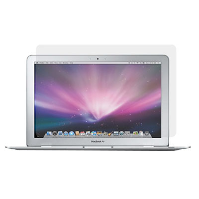 MacBook Air 11 inch screen protector