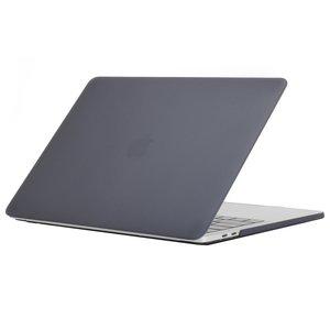 MacBook 2016 touchbar case zwart