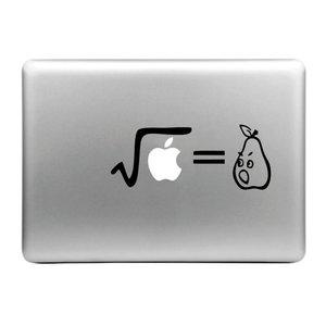 macbookstickerpeer