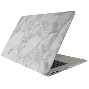 MacBook-air-case-marble