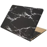 MacBook air marble black