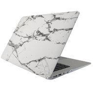 Macbook air marble case